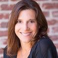 LA Move Consultants's profile photo