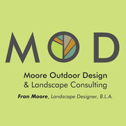Moore Outdoor Design & Landscape Consulting's photo