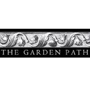 The Garden Path, Inc.'s photo