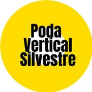 Foto de poda vertical silvestre