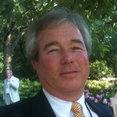 Rick Twilley Custom Home Builders's profile photo