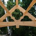 Legacy Timber Frames Inc's profile photo