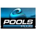 Pools Plus's profile photo
