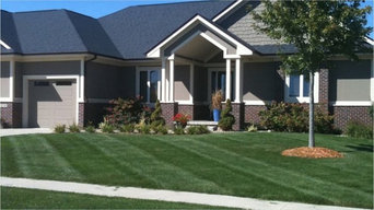 Company Highlight Video by A+ Lawn & Landscape