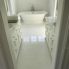 Premium Flooring Llc Charleston Sc Us 29405