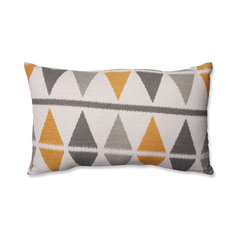50 Most Popular Midcentury Modern Decorative Pillows For