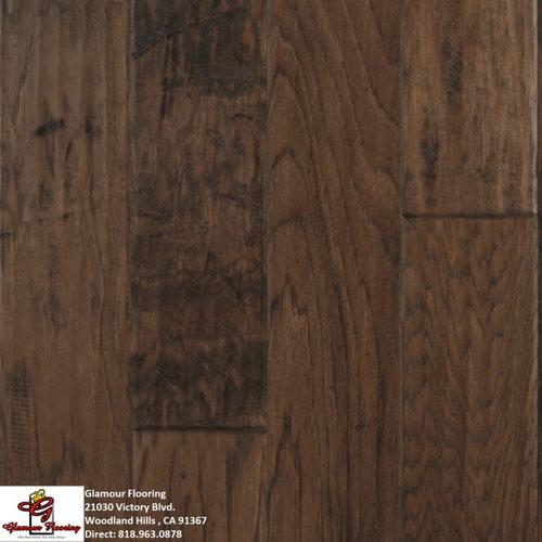Heritage Collection By Lm Flooring European Oak Hardwood Flooring