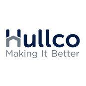 Hullco Chattanooga Tn Us 37421