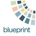 Blueprint's profile photo