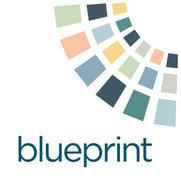 Blueprint's photo