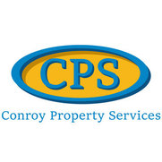 Conroy Property Services's photo