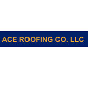 Ace Roofing Co. LLC