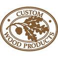 Custom Wood Products's profile photo