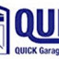 Quick Garage Door Repair Alameda's profile photo