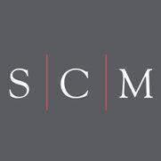 Stuart Silk Architects   Limited PS's photo