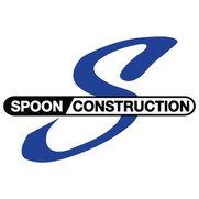 Spoon Construction, LLC's photo