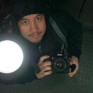 Nathan Spotts's photo