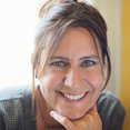 Helen Sanderson, creating Calm from Clutter's profile photo