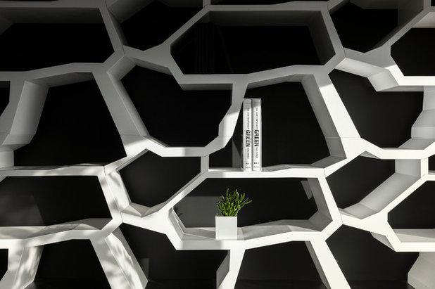 visite priv e dans 150 m paris plus qu une visite une rencontre. Black Bedroom Furniture Sets. Home Design Ideas