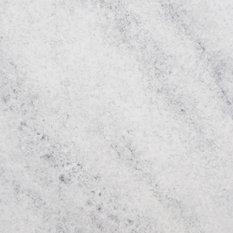 Giani Granite Counter Top Paint, White Diamond