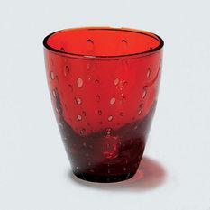- Odile Glas - Gläser