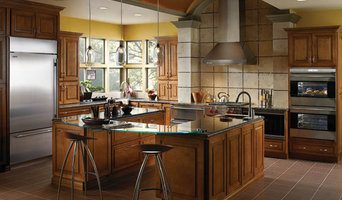 Kitchen Portfolio
