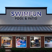 Bullfrog Spas by Swimfun Pool & Patio's photo