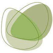 Kirman Design's photo