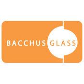 Bacchus Glass's photo