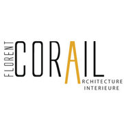 Photo de Florent Corail - Architecte d'intérieur