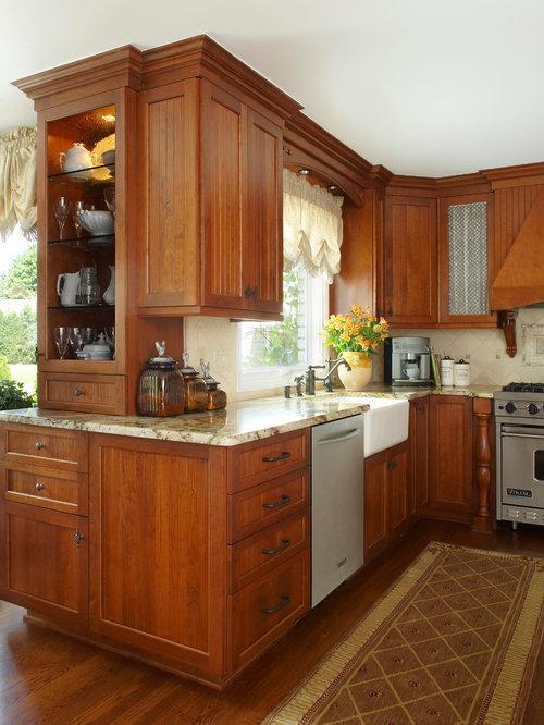 LaFata Kitchen Cabinets   Products