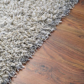 Reading, Berkshire Carpet & Flooring