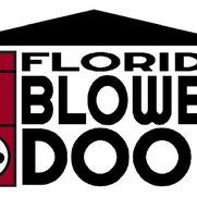 Foto de Florida Blower Door