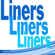 Liners Liners Liners's photo