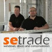 setrade's photo
