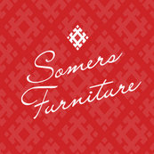 Somers Furniture