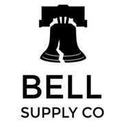 BELL SUPPLY CO's photo
