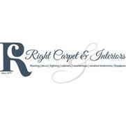 Foto de Right Carpet and Interiors