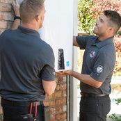 Cody & Sons Plumbing, Heating & Air's photo