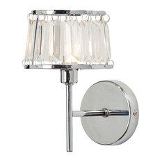 Gatsby Glamour Wall Light