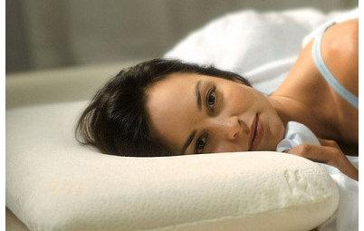 Вопрос: Какую подушку выбрать