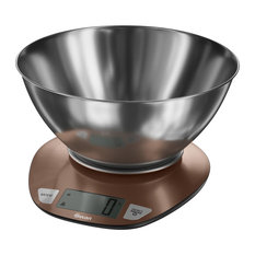 Townhouse Electronic Kitchen Scales
