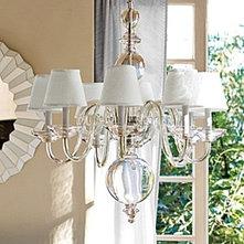beach house light fixtures beach house lighting fixtures