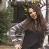 My Houzz: Mila Kunis Surprises Her Parents With an Apartment Reno