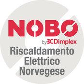 Riscaldamento Elettrico Norvegese Nobo Porcia Pn It 33080