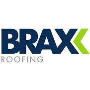 BRAX Roofing's photo