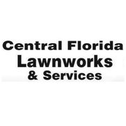 Central Florida Lawnworks & Services's photo