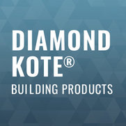 Diamond Kote Building Products's photo