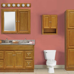 Bathroom Vanities Lakeland Fl creative kitchens and baths direct - lakeland, fl, us