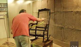 Best Furniture Repair Upholstery In Seattle